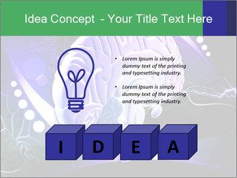 0000080485 PowerPoint Template - Slide 80