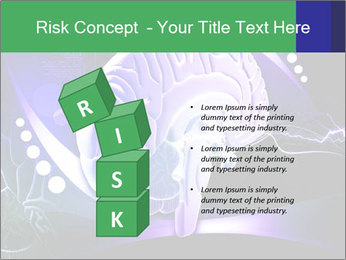 0000080485 PowerPoint Template - Slide 81
