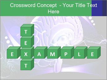 0000080485 PowerPoint Template - Slide 82