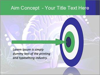 0000080485 PowerPoint Template - Slide 83