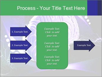 0000080485 PowerPoint Template - Slide 85