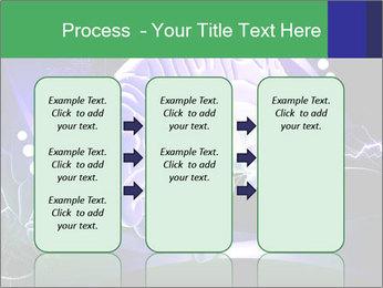 0000080485 PowerPoint Template - Slide 86