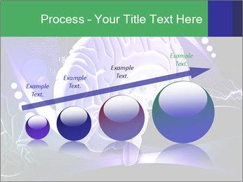 0000080485 PowerPoint Template - Slide 87