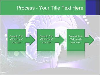 0000080485 PowerPoint Template - Slide 88
