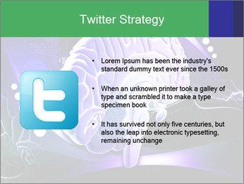 0000080485 PowerPoint Template - Slide 9