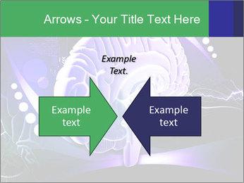 0000080485 PowerPoint Template - Slide 90