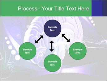 0000080485 PowerPoint Template - Slide 91