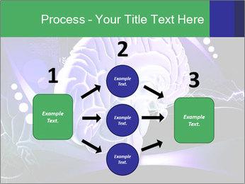 0000080485 PowerPoint Template - Slide 92