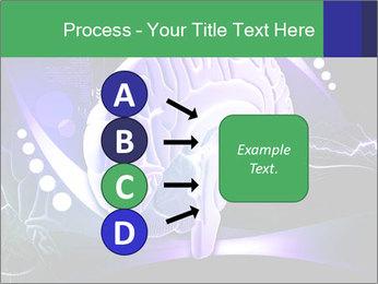 0000080485 PowerPoint Template - Slide 94