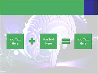 0000080485 PowerPoint Template - Slide 95