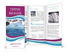 0000080486 Brochure Templates
