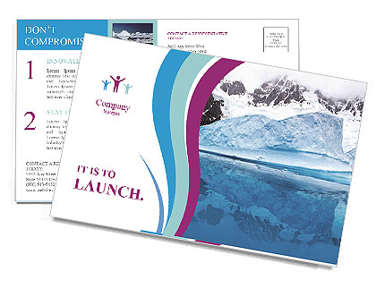 0000080486 Postcard Templates