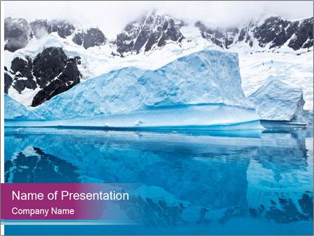 0000080486 PowerPoint Templates