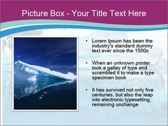 0000080486 PowerPoint Template - Slide 13