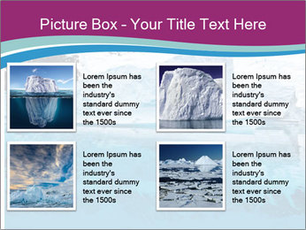 0000080486 PowerPoint Template - Slide 14