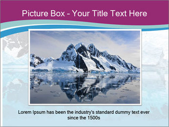0000080486 PowerPoint Template - Slide 15