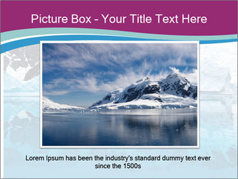 0000080486 PowerPoint Template - Slide 16