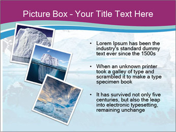 0000080486 PowerPoint Template - Slide 17