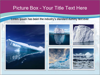 0000080486 PowerPoint Template - Slide 19