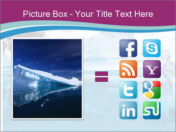 0000080486 PowerPoint Template - Slide 21