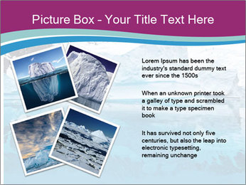 0000080486 PowerPoint Template - Slide 23