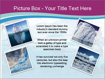 0000080486 PowerPoint Template - Slide 24