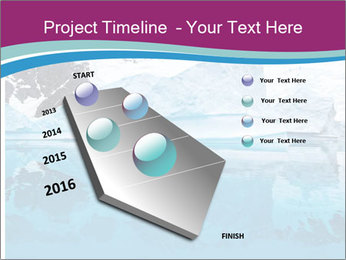 0000080486 PowerPoint Template - Slide 26