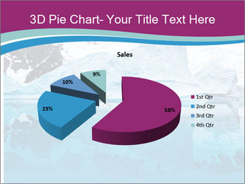 0000080486 PowerPoint Template - Slide 35