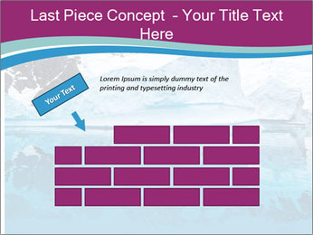 0000080486 PowerPoint Template - Slide 46