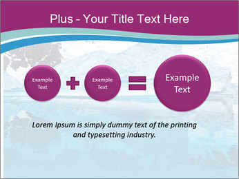 0000080486 PowerPoint Template - Slide 75