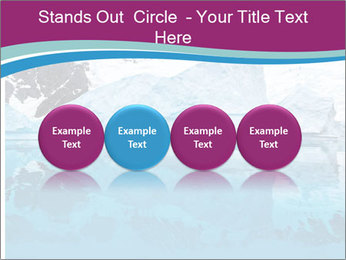 0000080486 PowerPoint Template - Slide 76