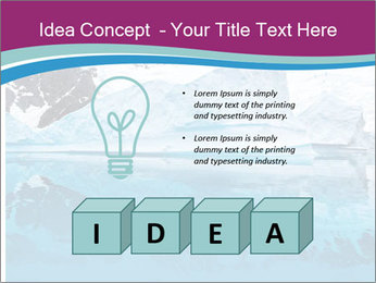 0000080486 PowerPoint Template - Slide 80
