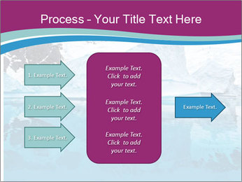 0000080486 PowerPoint Template - Slide 85