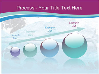0000080486 PowerPoint Template - Slide 87