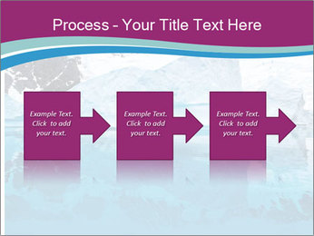 0000080486 PowerPoint Template - Slide 88