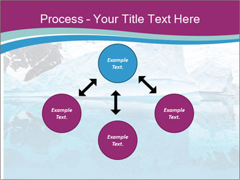 0000080486 PowerPoint Template - Slide 91