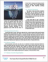 0000080486 Word Template - Page 4
