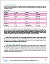 0000080486 Word Template - Page 9