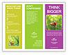 0000080487 Brochure Templates