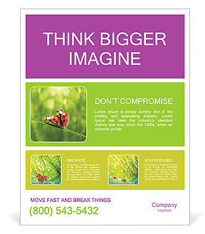 0000080487 Poster Template