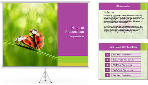 0000080487 PowerPoint Template