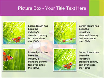 0000080487 PowerPoint Templates - Slide 14