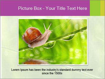 0000080487 PowerPoint Template - Slide 16