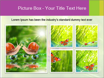 0000080487 PowerPoint Templates - Slide 19
