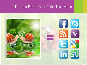 0000080487 PowerPoint Templates - Slide 21