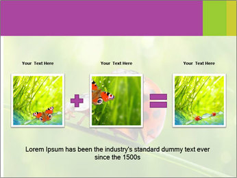 0000080487 PowerPoint Templates - Slide 22