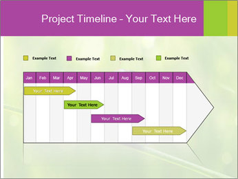 0000080487 PowerPoint Templates - Slide 25