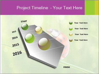 0000080487 PowerPoint Template - Slide 26