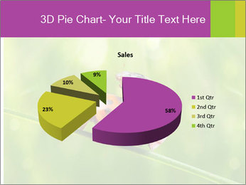 0000080487 PowerPoint Templates - Slide 35