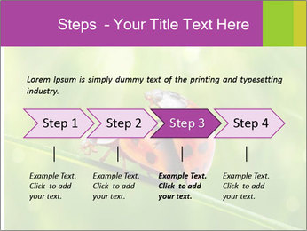 0000080487 PowerPoint Templates - Slide 4